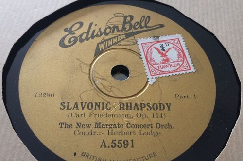 Slavonic-Margate-Orchestra.jpg