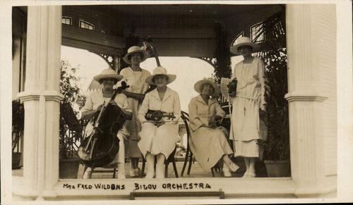 Jessie-Wildon-orchestra.jpg