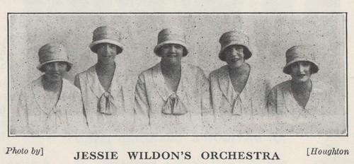 Jessie-Wildon-pic-1926.jpg