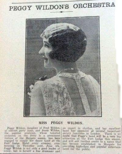 PeggyWildon-article.jpg