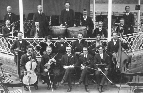 The%20Thanet%20Orchestra%2C%20c.1910